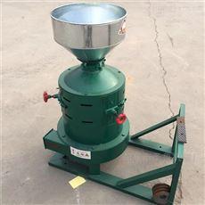 SL NMJ小米专用去皮碾米机稻谷玉米脱皮机