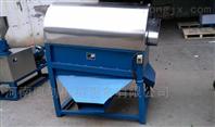 奥创厂家生产定制污水处理滚筒筛规格材质