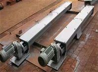 厂家供应水泥螺旋绞龙输送机选型优势介绍