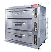 三麦_三麦烤箱价格