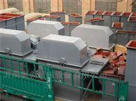 定做供应建材斗士提升机输送机奥创厂家生产