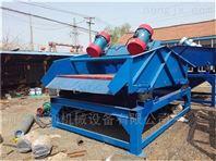 厂家直销工业矿用脱水筛设备参数型号