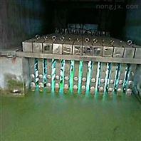 厂家推荐框架304不锈钢紫外线杀菌器批发价