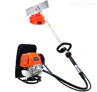 奥玛克AMK139背负式割灌机四冲程汽油割草机