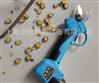 嘉航KH-G03-T电动剪刀 电动修枝剪  粗枝剪
