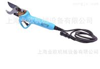 嘉航果树剪KH-06电动剪刀  锂电池修枝剪