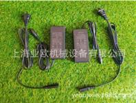 兴立剪刀配件 电动剪刀充电器 修枝剪配件