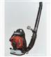 叶红背负式汽油吹风机SA9000大棚吹雪机