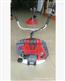 叶红侧挂式割草机DSH4000割灌机  打草机