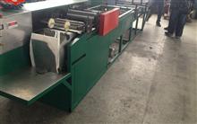 GDJ-D-P辽宁营口生产葡萄纸袋机器 葡萄套袋机