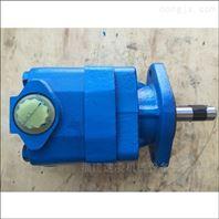 麦特雷斯液压泵V20F-1S13S-001C-11K-22