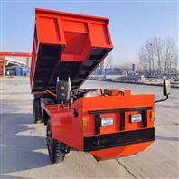 農用車6噸后驅四驅大小可定做 廠家熱銷