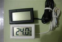 爱尔兰EUROLEC电子温度计