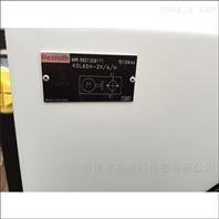力士乐散热器R9013061717 KOL65N-2X A M