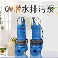 2寸潜水泵农田河道抽水泵