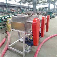 科阳蒸汽式自动剪切红薯粉条生产线