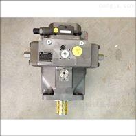 力士乐变量泵A4VSO180DRG 30R-PPB13N00