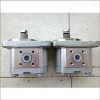 熱銷德國力士樂齒輪泵0510225006