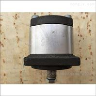 出售德國力士樂齒輪泵0510425009