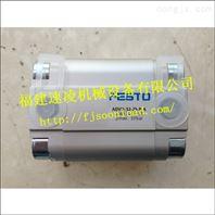 费斯托气缸ADVU-32-25-P-A