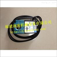 MAC进口电磁阀117B-501BAAA