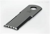 德国radura舒马赫秸秆粉碎刀