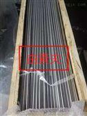 Inconelx-750不锈钢管