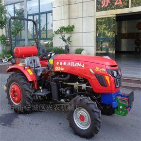 qfrxjx-tlj贵州农用四轮翻耕犁耙机