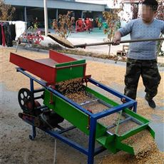 SL SXJ小麦专用粮食清选机筛选麦种机器