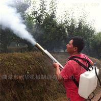 飼養場殺蟲用彌霧機
