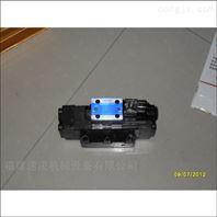 DSHG-04-2B2-E-T-A240-N1-50换向阀