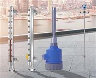 水位測量音叉液位開關