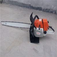 链条式移树机 锯齿式挖树机 起树机