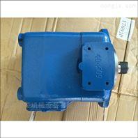 45V50A-1B22R叶片泵进口威格士