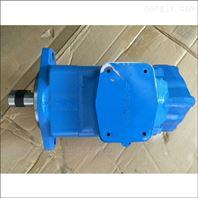 3525V-25A12-1AD22R液压泵进口威格士