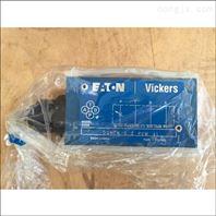 DGMFN-3-Z-P2W-41液压阀进口威格士