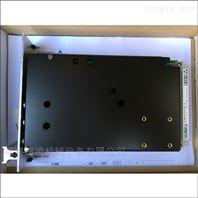 E-ME-AC-01F进口放大板阿托斯