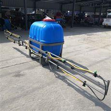 SL  DYJ河北农用四轮打药喷雾器