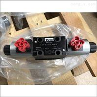 D1VW001CNJW91派克进口液压阀
