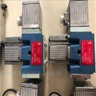D661-6486C液压阀穆格