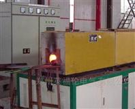 齿轮,轴承锻造加热电炉