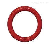 合金鋼鍛造圓環(模鍛圓環)
