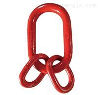 G80美式子母環-保定市凱萊索具有限公司