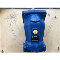 力士乐液压马达A2FM90 61W-VBB010现货
