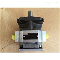 德國力士樂齒輪泵PGF2-22 006RE01VE4
