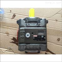 力士樂齒輪泵PGH4-30 040RE11VU2