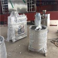 RY-TS6型红薯搅拌机  淀粉脱水机  淀粉机械厂家