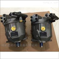A10VSO45DFR1 31R-VPA12N00柱塞泵力士乐
