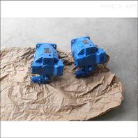 A10VSO45DRS 32R-VPB12N00-S2655柱塞泵