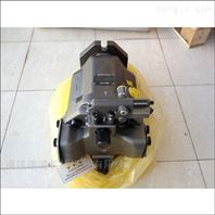 A10VSO100DFR1 31R-PPA12N00柱塞泵力士乐